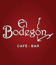 EL BODEGON Restaurante - Comida MEDITERRáNEA - MIRAFLORES - MESA 24/7 | Perú