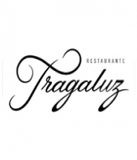 TRAGALUZ Restaurante - Comida FUSIóN - MIRAFLORES - MESA 24/7 | Perú
