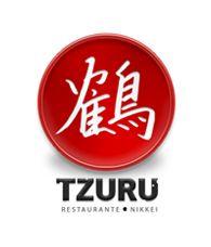 TZURU Restaurante - Comida JAPONESA TRADICIONAL - SAN ISIDRO - MESA 24/7 | Perú