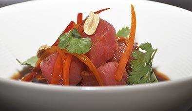 URBAN KITCHEN Restaurante - Comida DE AUTOR - MAGDALENA DEL MAR - MESA 24/7 | Perú