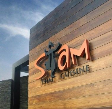 SIAM Restaurante - Reserva en restaurantes de Comida THAI - SANTIAGO DE SURCO - MESA 24/7 | LIMA - Perú